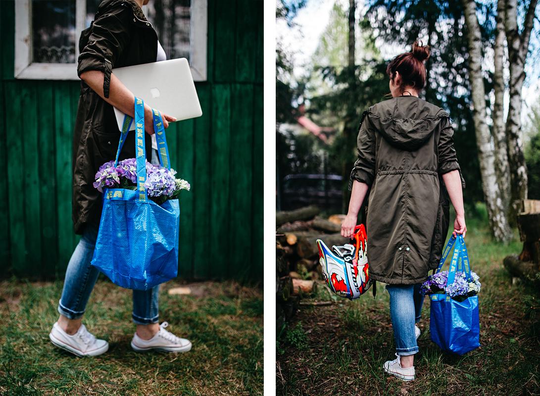 Ikea_Frakta_Kaboompics_blog