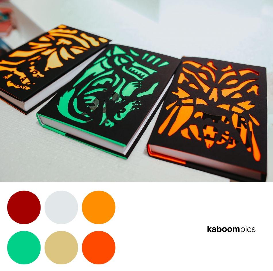 kaboomcolors