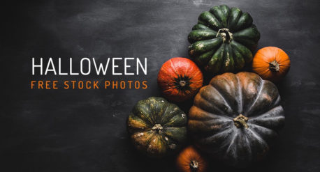 Kaboompics Free Halloween Photos