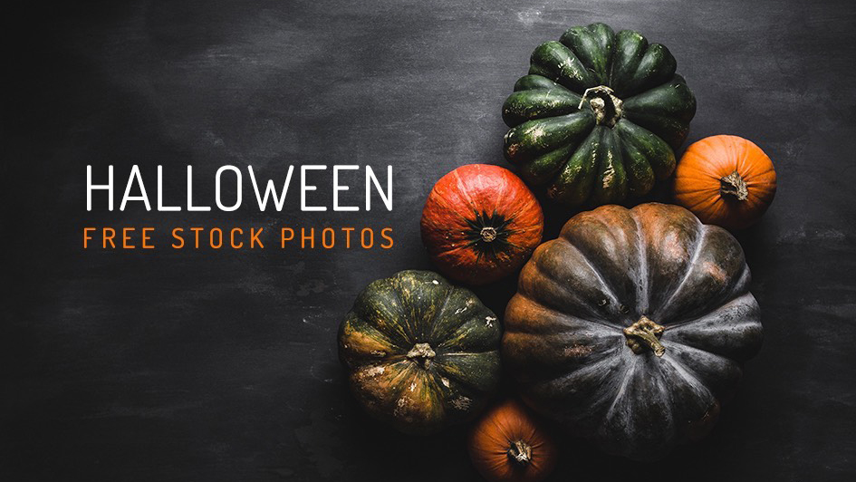 Best Free Halloween Photos – Prepare For Halloween Fever!