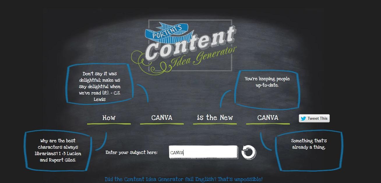 canva-create-the-best-content-portent-screen