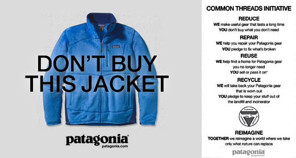 unique-signature-brand-patagonia