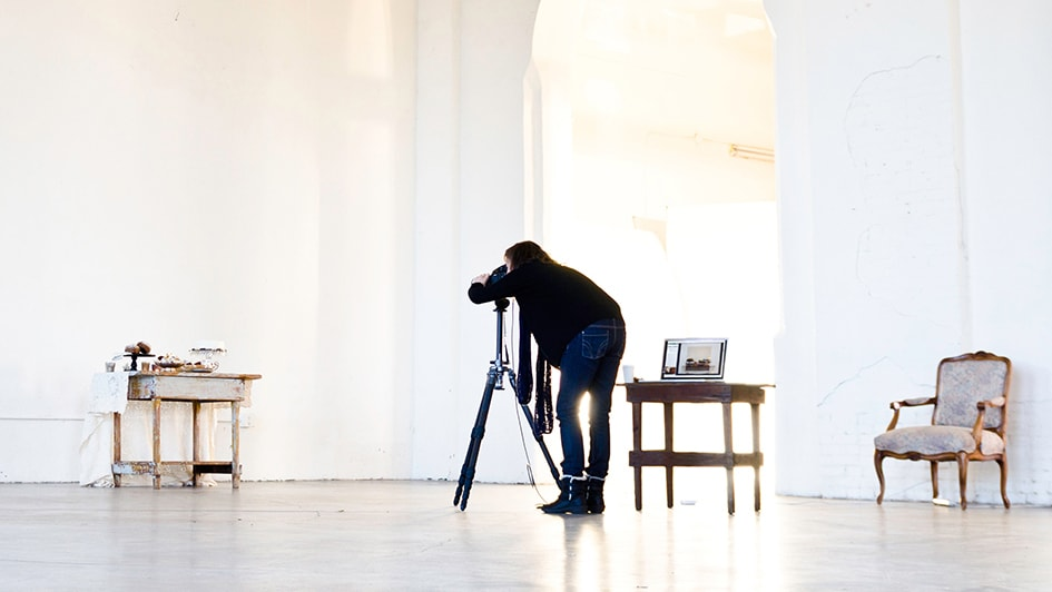 Real Estate Photo Editing Tips For Busy Photographers