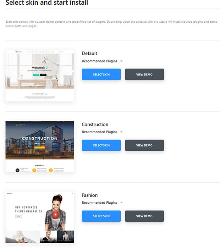 ultimate-guide-to-wordpress-theme-installation4