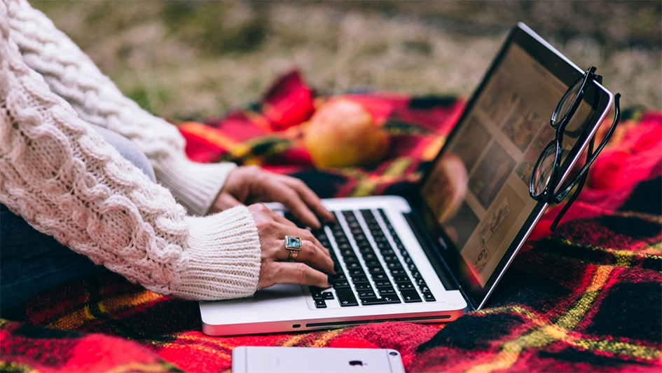 5 Ways How Environment Affects Your Productivity