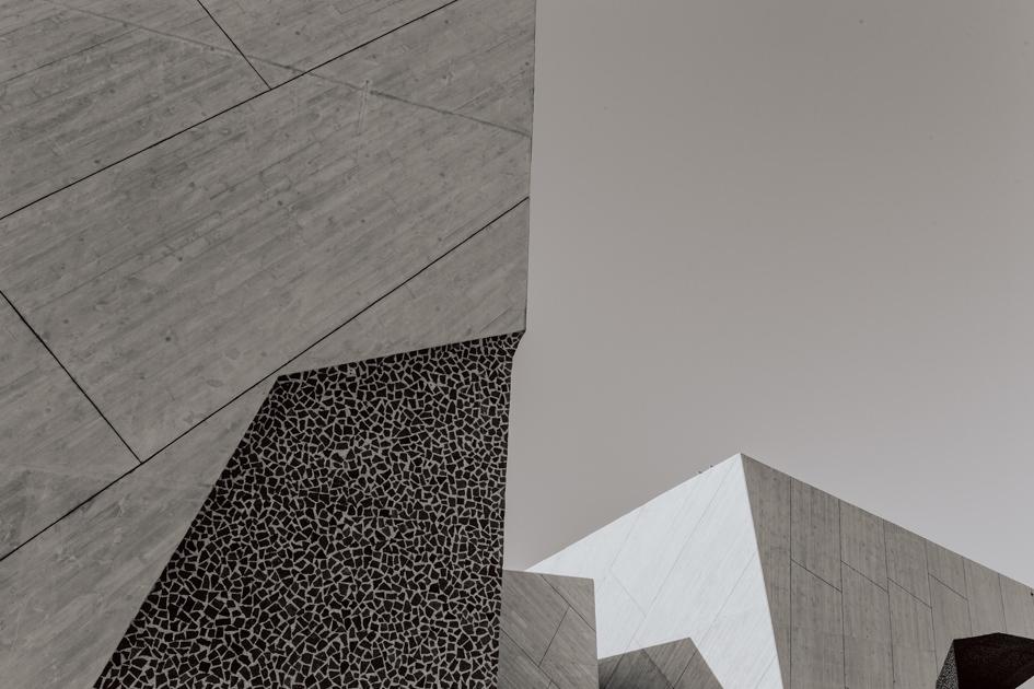 Centrum Kulturalno- Kongresowe Jordanki Toruń