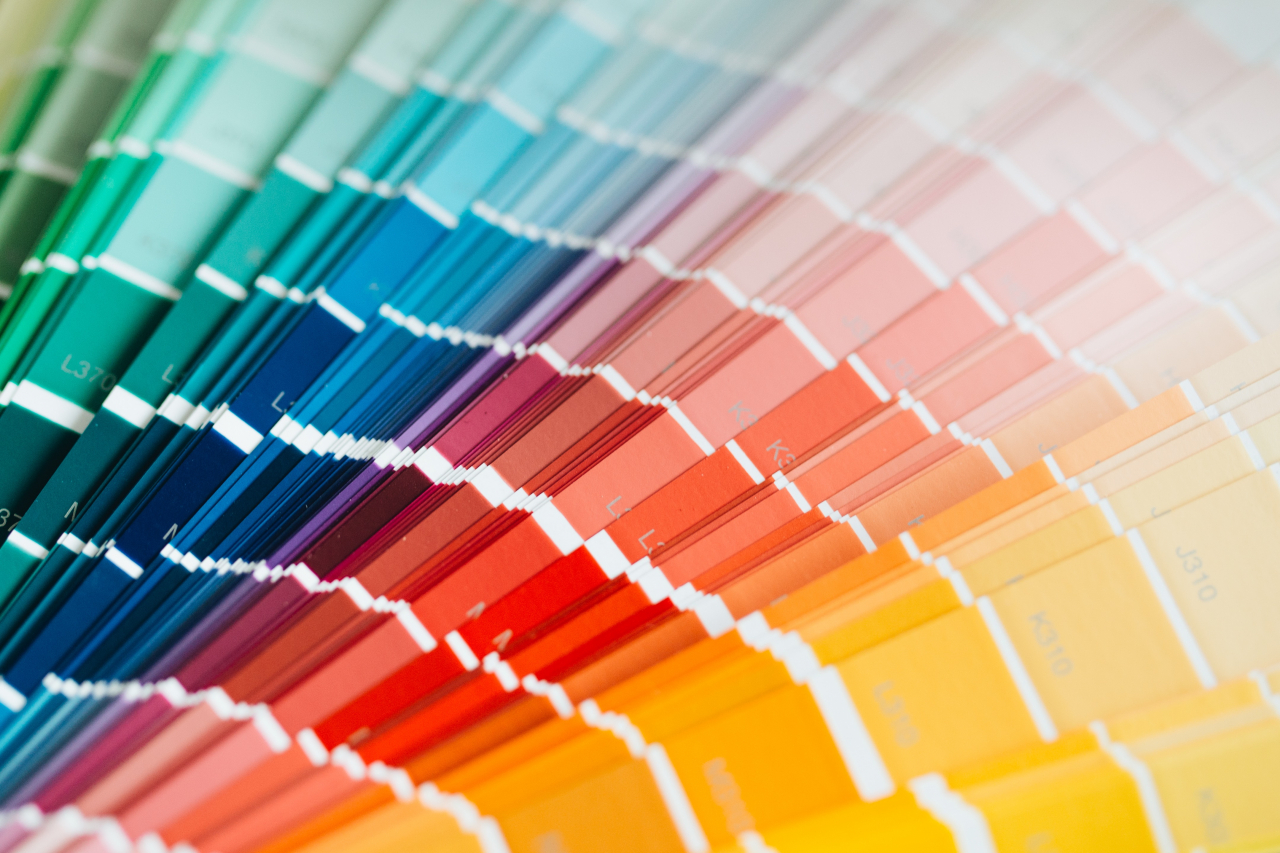 Color Psychology: Why Does it Matter in 2021?